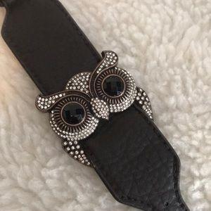🔹BOGO🔹 Owl 🦉 bracelet